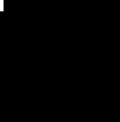 Tarifa flexible o fija icono