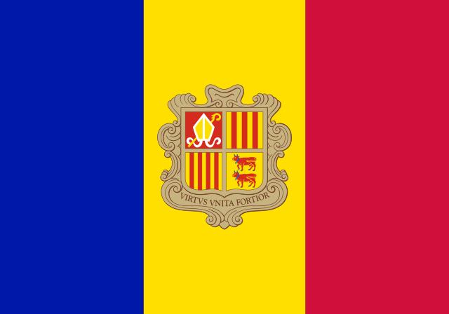 Compañia de luz y gas en Andorra
