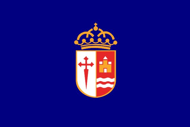 Compañia de luz y gas en Aranjuez