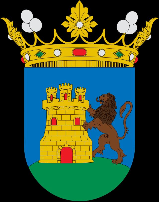Compañia de luz y gas en Castilblanco de los Arroyos