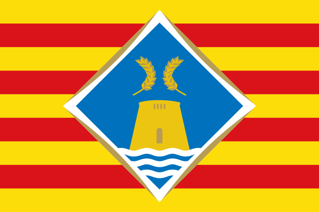Compañia de luz y gas en Formentera