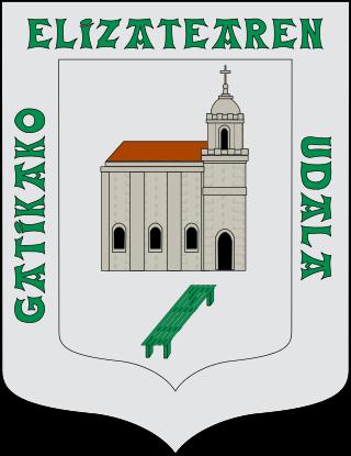 Compañia de luz y gas en Gatika