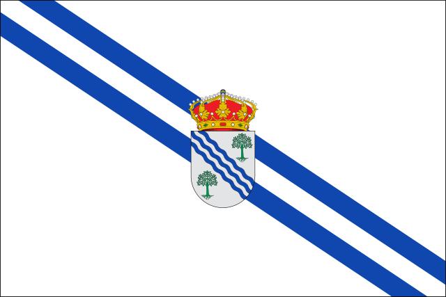 Compañia de luz y gas en Guadahortuna