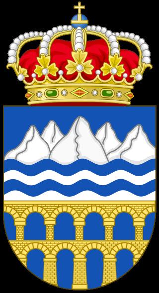 Compañia de luz y gas en Guadalix de la Sierra