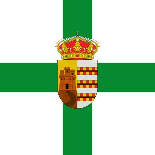 Compañia de luz y gas en Herrera del Duque