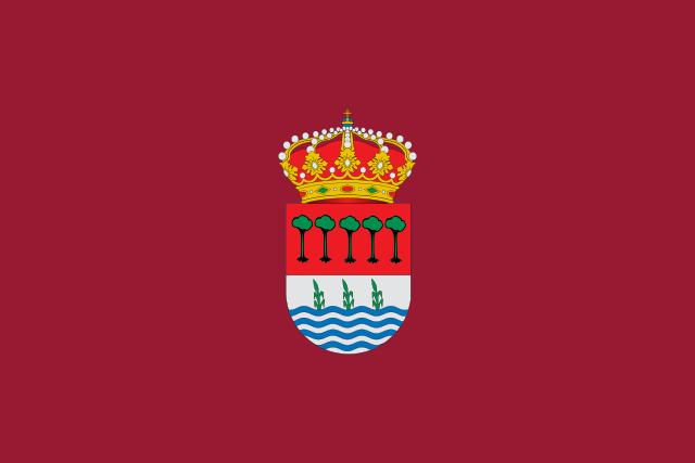 Compañia de luz y gas en Laguna de Duero