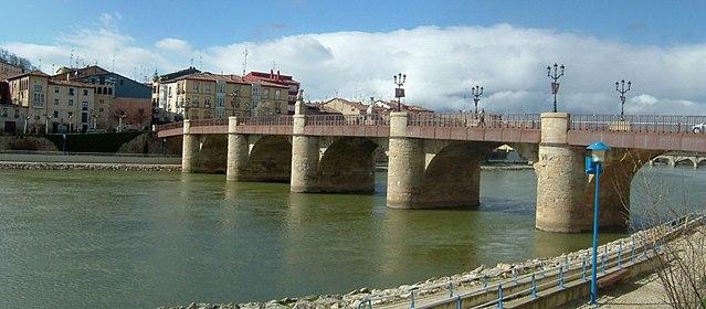 Compañia de luz y gas en Miranda de Ebro
