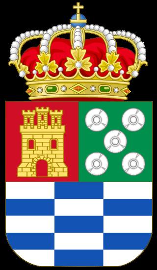 Compañia de luz y gas en Molina de Segura