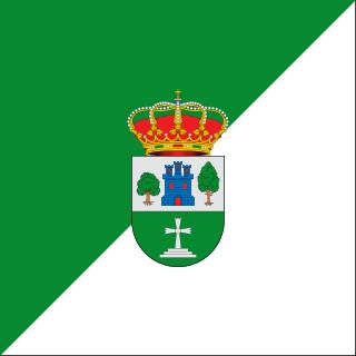 Compañia de luz y gas en Navaconcejo