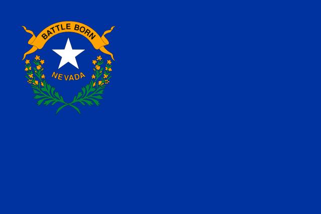 Compañia de luz y gas en Nevada