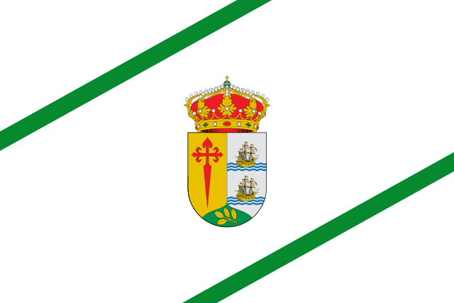 Compañia de luz y gas en Palenciana