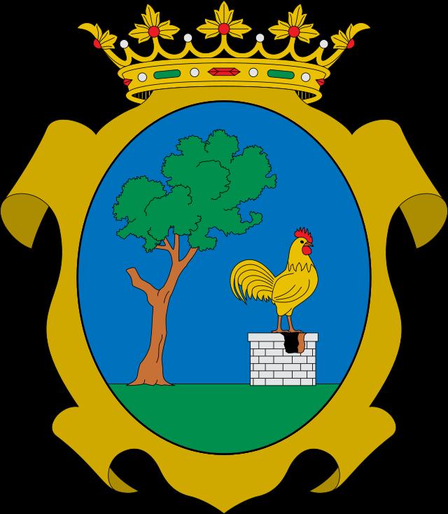 Compañia de luz y gas en Pozoblanco