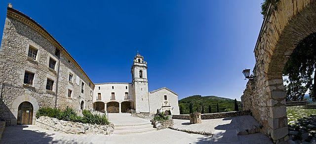 Compañia de luz y gas en Sant Mateu