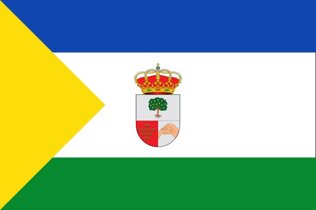 Compañia de luz y gas en Santomera