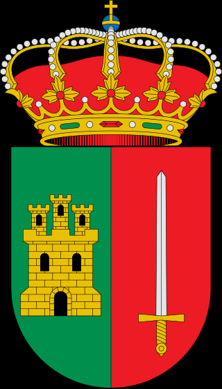 Compañia de luz y gas en Sorihuela del Guadalimar