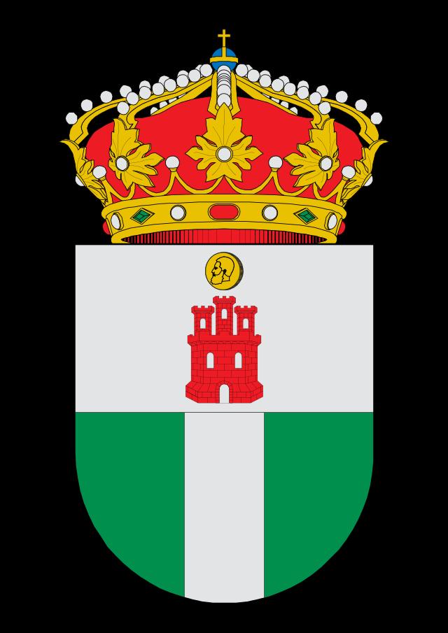 Compañia de luz y gas en Torre de Miguel Sesmero