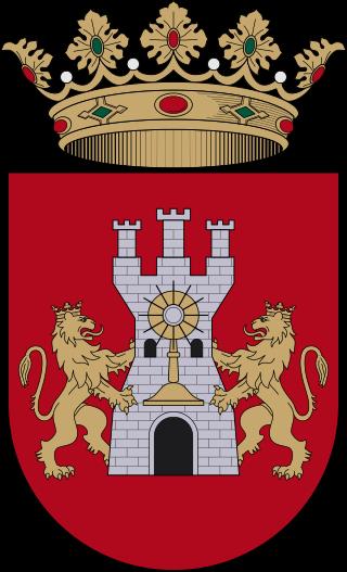 Compañia de luz y gas en Torreblanca