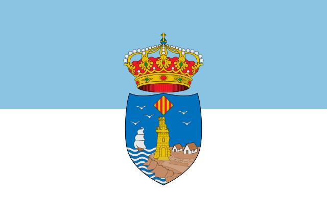 Compañia de luz y gas en Torrevieja