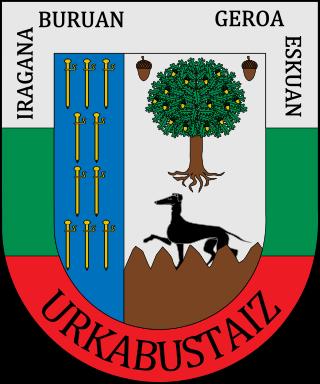 Compañia de luz y gas en Urkabustaiz