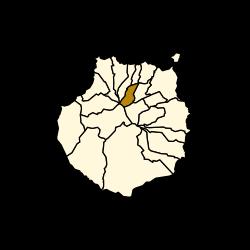 Compañia de luz y gas en Valleseco