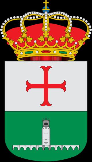 Compañia de luz y gas en Villamuriel de Cerrato