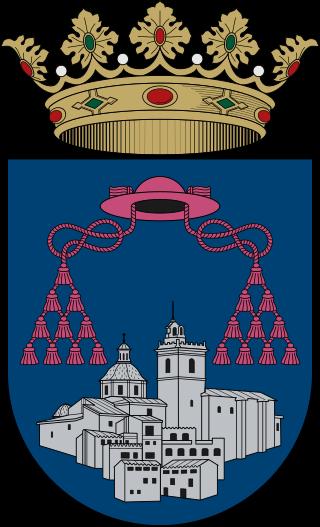 Compañia de luz y gas en Villar del Arzobispo