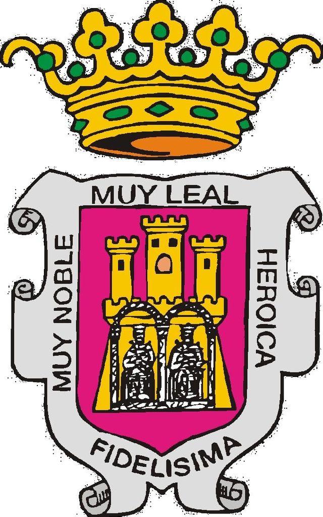 Compañia de luz y gas en Villarcayo de Merindad de Castilla la Vieja