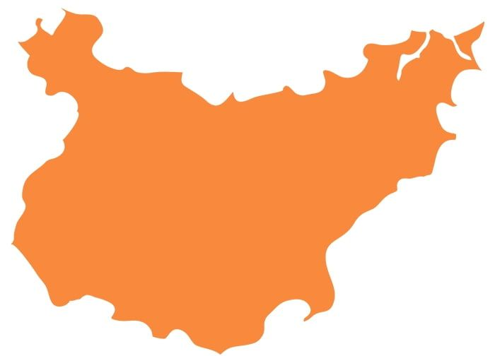 Compañia de luz y gas en Badajoz