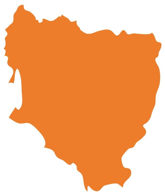 Compañia de luz y gas en Huesca