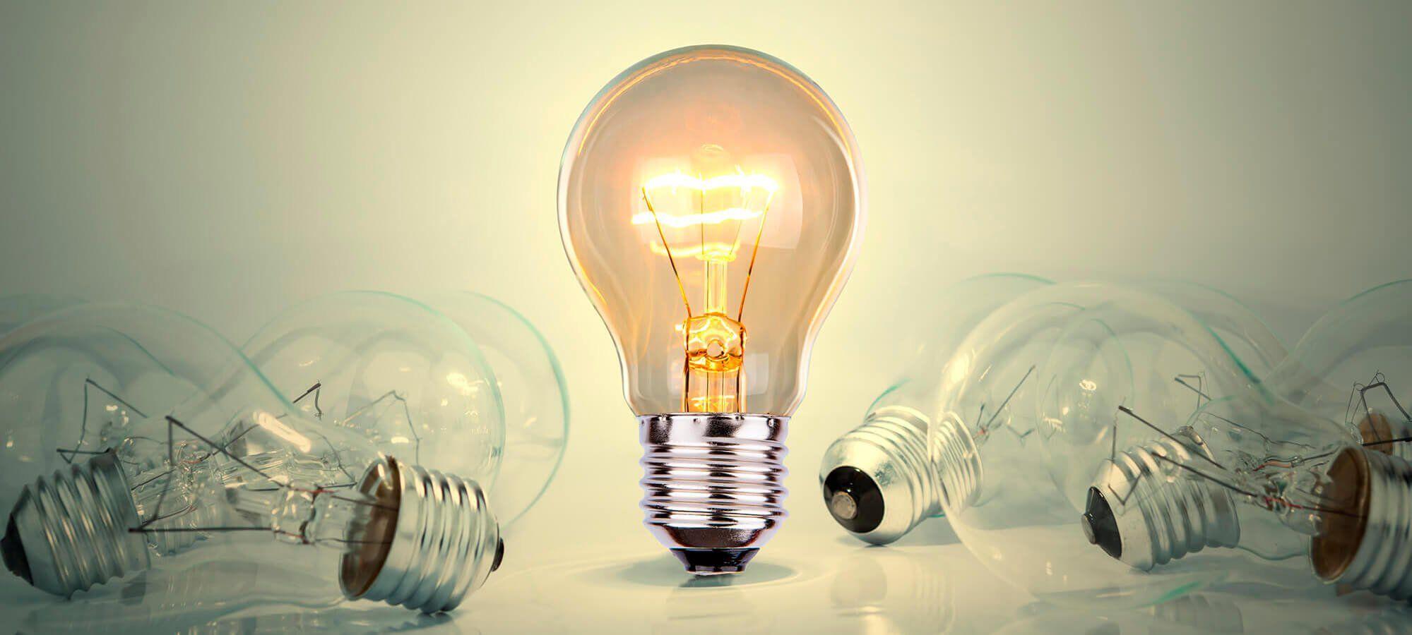 tarifas de luz de ahorrarenergia.es