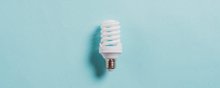 Luz más barata