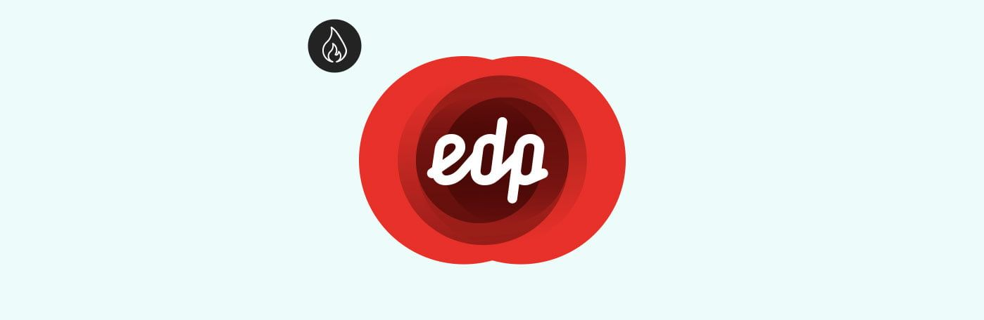 EDP Gas