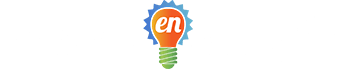 Logotipo-Ahorrar-En-Energia-min